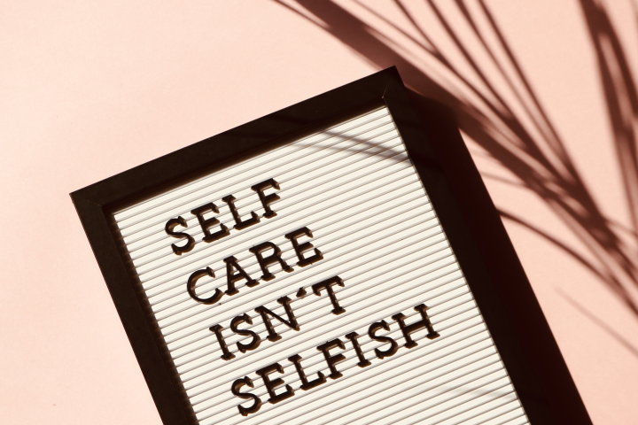 How to Prioritize Self-Care with Minimal Time and Money